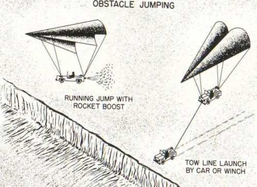 Obstacle_Jumping.jpg