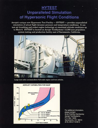 NASP-HYTEST_facility_brochure_back_800.jpg