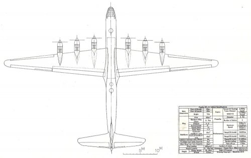 FUGAKU HA44 VARIANT Revision1 small.jpg