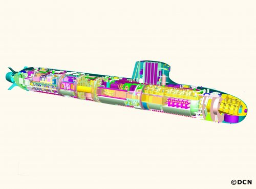 SHIP_SSN_Barracuda_Cutaway_lg.jpg
