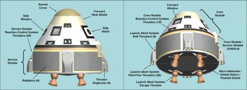 Boeing CST-100 external graphic 10Sep15.jpg