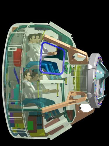 Boeing CST-100 internal graphic 10Sep15.jpg