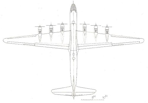 FUGAKU  HA44 VARIANT PLAN VIEW.jpg