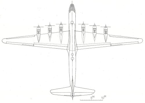 FUGAKU HA44 VARIANT PLAN VIEW LARGE SIZE.jpg