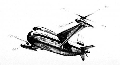 Douglas twin rotor compound.jpg