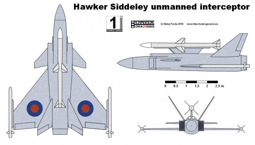 hawker_siddeley_unmanned_interceptor.jpg