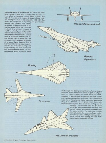 USAF conceptual fighters2.jpg