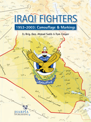 Harpia - Iraqi Fighters.png