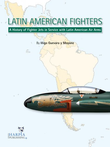 Harpia - Latin American Fighters.jpg