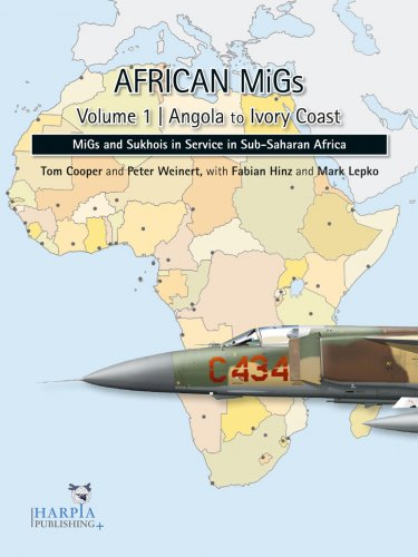 Harpia - African Migs v1.jpg