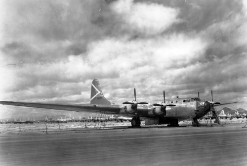XB-19A prior to scrapping.jpg
