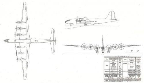 FUGAKU HA44 VARIANT 3 SIDE VIEW SMALL.jpg