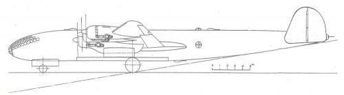 Fugaku with twin vertical stabilizers small.jpg