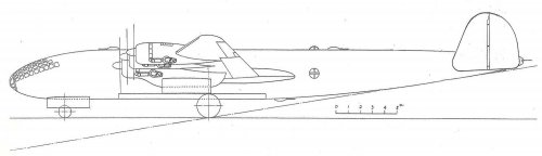 Fugaku with twin vertical stabilizers large.jpg