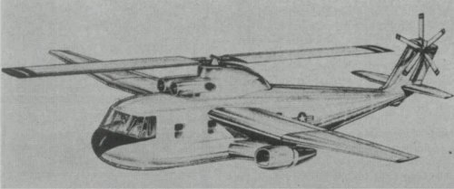S-61F-stoppable_rotor.jpg