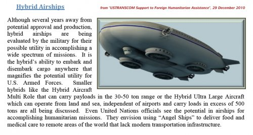 Hybrid Airships for Foreign Humanitarian Assistance.jpg