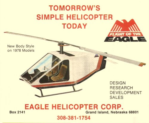 Eagle ad enlarged.jpg