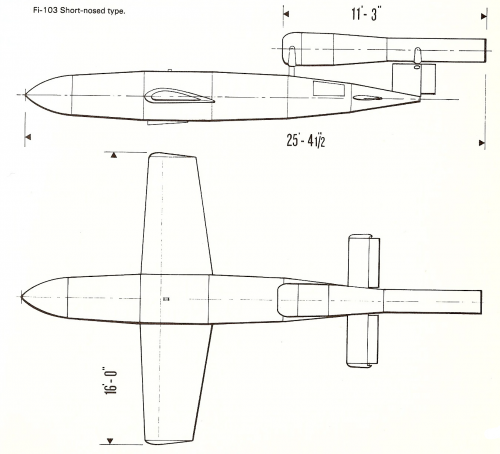 Fi-103 short nosed type.png