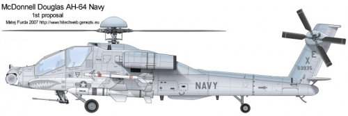 AH-64 1st proposal.JPG