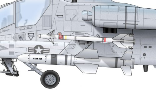 AH-64 1st proposal detail.JPG