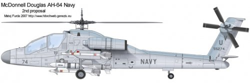 AH-64 2nd proposal.jpg