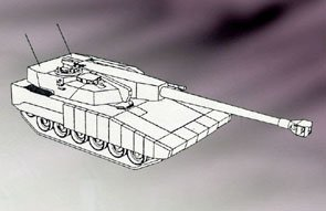 SWED- Stridsvagn-2000 line drawing_002 copy.jpg