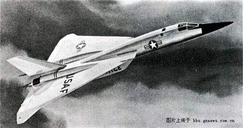 F-108 Down Turned Wing Tips.jpg