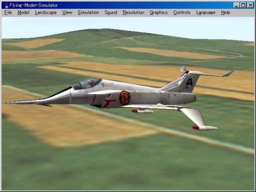 Angel interceptor FS image.jpg