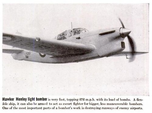 Hawker Henley - LIFE - September 11 1939 - p62.jpg