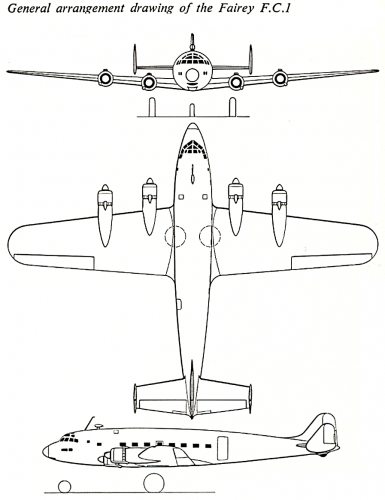 Fairey F.C.1 3-view.png
