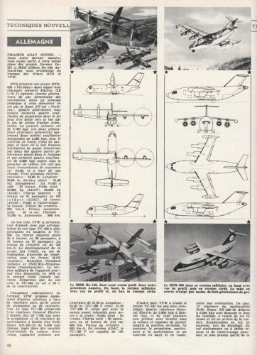 German ADAVs - Aviation Magazine International - No. 528 - 15 Décembre 1969 - 1.......jpg