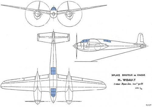 Wibault twin engined figter.jpg
