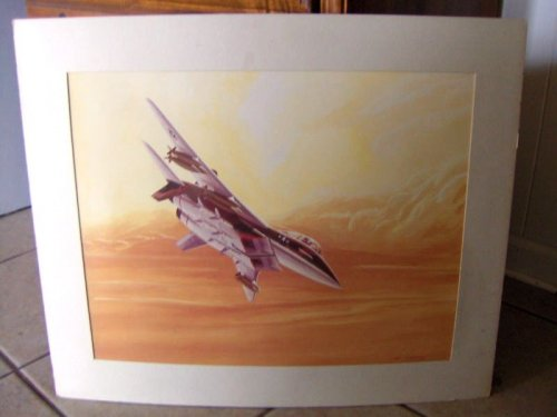 eBay - McCormack - NAR F-15 - Air-To-Ground Mission 3.JPG