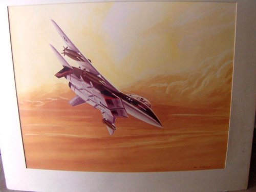 eBay - McCormack - NAR-F-15 - Air-To-Ground Mission 2.JPG