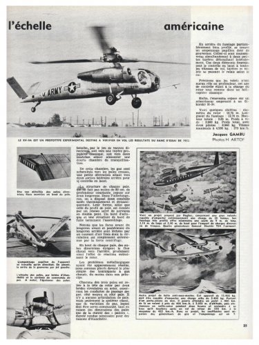 Hughes XV-9A - Aviation Magazine International - Numéro 414 - 1 Mars 1965 2.......jpg