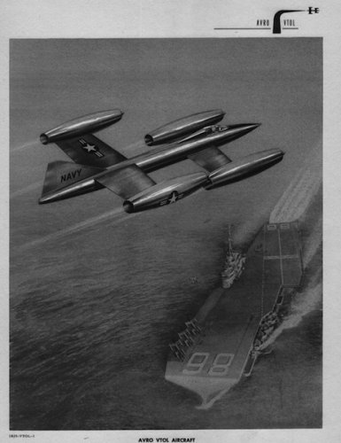 AVRO VTOL Interceptor artists concept web.jpg