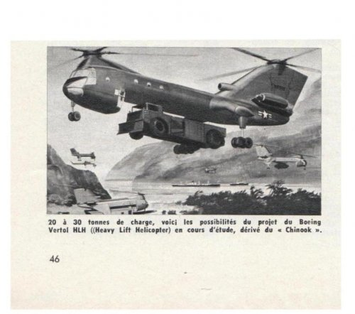 Boeing-Vertol HLH project - Aviation Magazine International - No. 497 - 1 Septembre 1968.......jpg