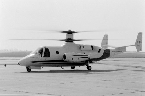 XH-59A_helicopter_in_1981_(3).JPEG