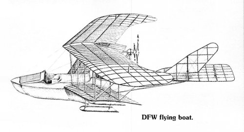 DFW Flying Boat e.jpg