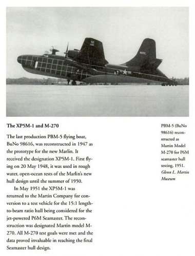 M-270 (from 'The fighting flying boat—a history of the Martin PBM Mariner' by R. A.jpg