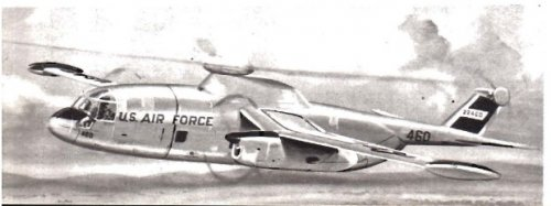 Sikorsky_large_compound_helicopter_study _Flying_Review_page_8_Jan_1965.jpg