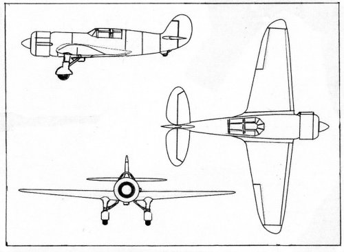 AQV_3-view drawing.jpg