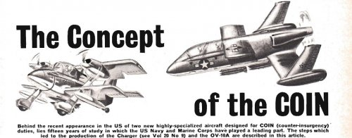 Concept oF COIN_Flying_Review_page_89_Oct_1965.jpg