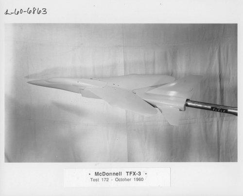 L-60-6863.jpg