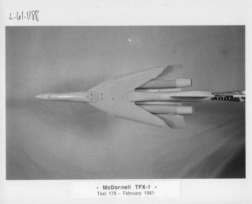 L-61-1188.jpg