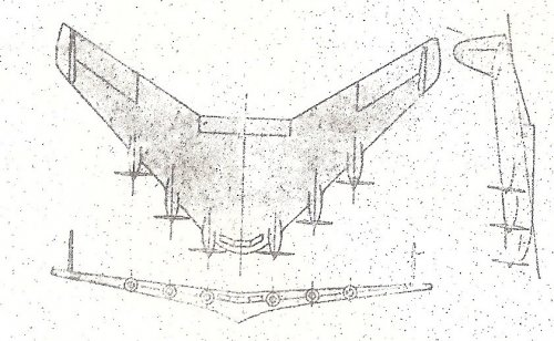 unknown flying boat design.jpg