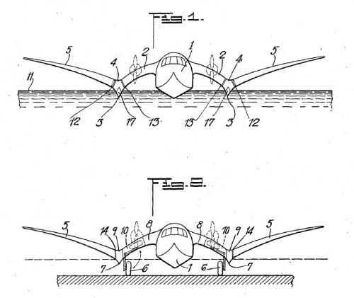 Dornier Flying Machine.jpg