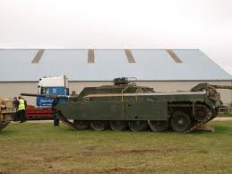 Side-view of Chieftain Concept Test Rig.jpg