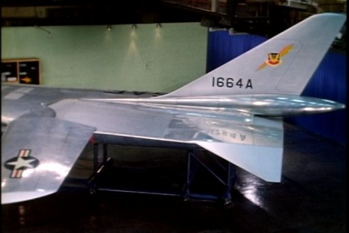RepublicTFX-16.jpg