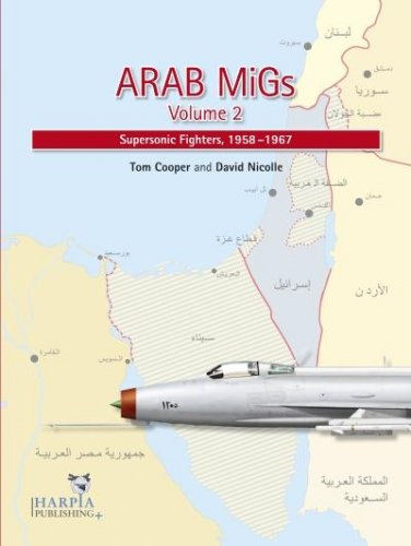 ArabMiGs V2 Cover 100909.jpg